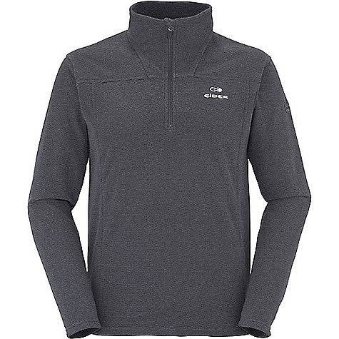 Eider Men's Skyang 1-2 Zip Top