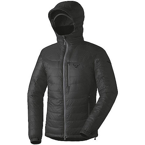 Dynafit Men's Cho Oyu Down Hood Jacket