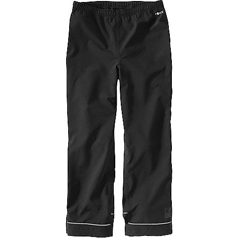 Carhartt Men's Equator Pant