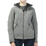 66North Women's Vindur Jacket