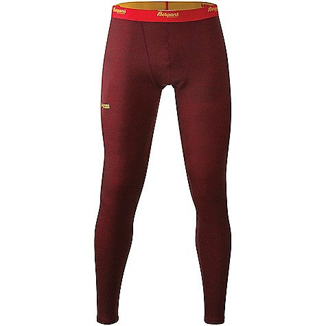 Bergans Men's Akeleie Tight