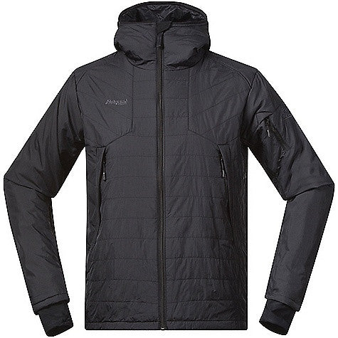 Bergans Men's Bladet Insulated Jacket