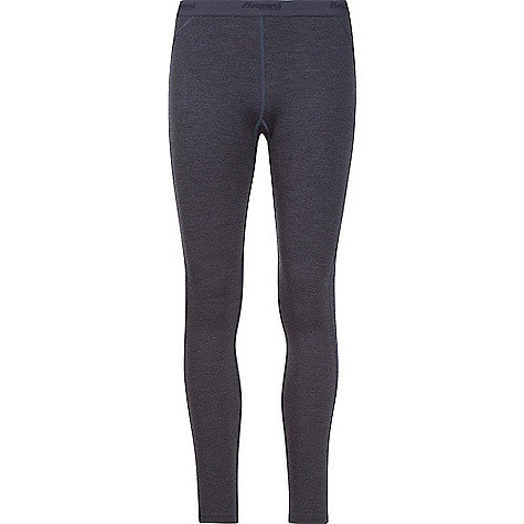 Bergans Women's Fjellrapp Lady Tight