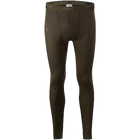 Bergans Men's Fjellrapp Tight
