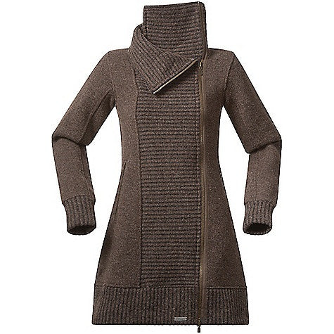 Bergans Women's Kariel Lady Coat