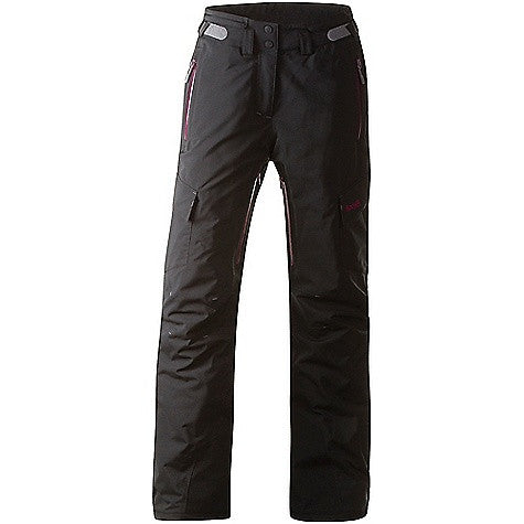Bergans Women's Sirdal Insulated Lady Pant