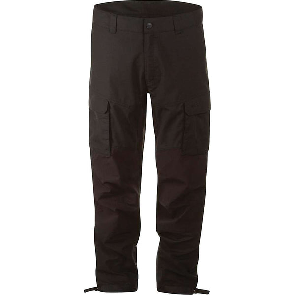 Bergans Men's Tufto Pant