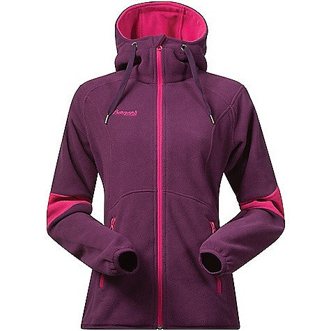 Bergans Women's Vega Lady Jacket