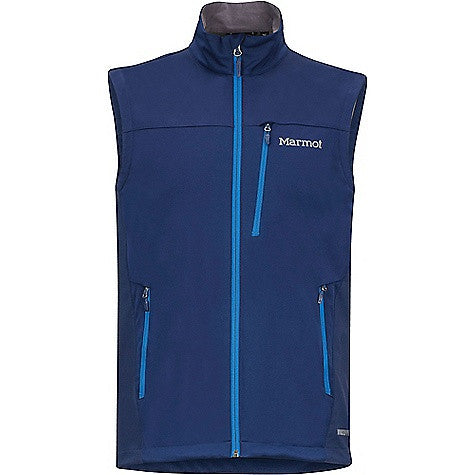 Marmot Men's Leadville Vest