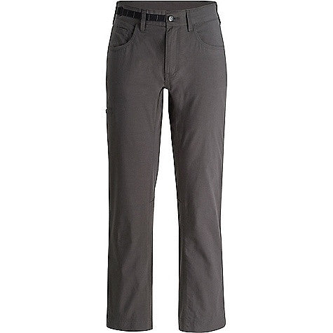 Black Diamond Men's Lift Off Pant
