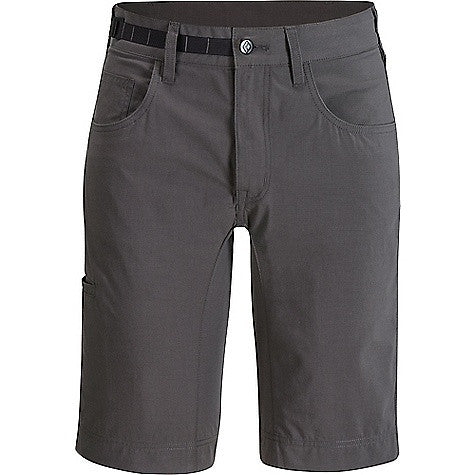 Black Diamond Men's Lift Off Short