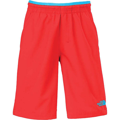 The North Face Boys'' Class V Water Short