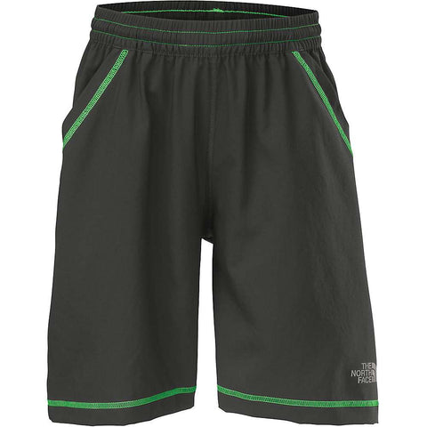 The North Face Boys'' Mak Voltage Short