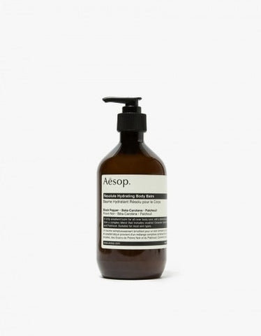 Aesop Resolute Hydrating Body Balm_3023