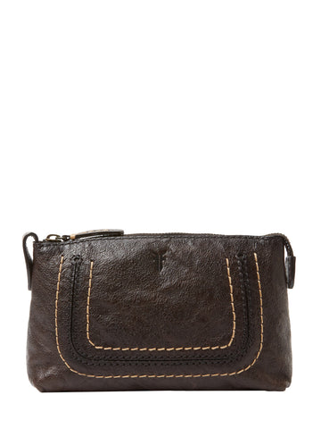 Anna Leather Travel Pouch-6339