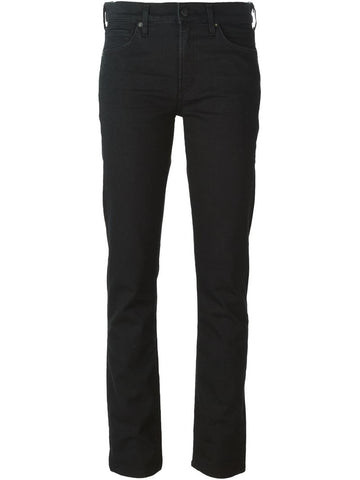 Citizens Of Humanity classic slim jeans