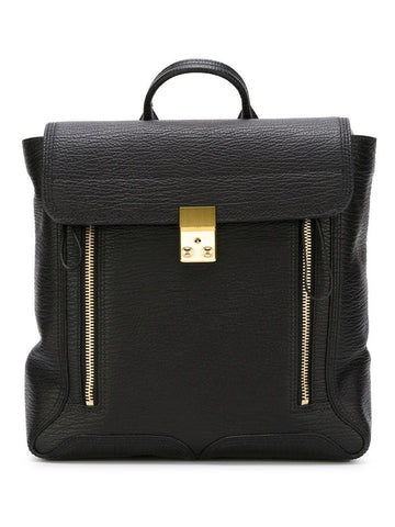 3.1 Phillip Lim 'Pashli' backpack_6056