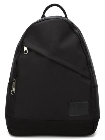 321 'V16 Alpine' backpack_6080