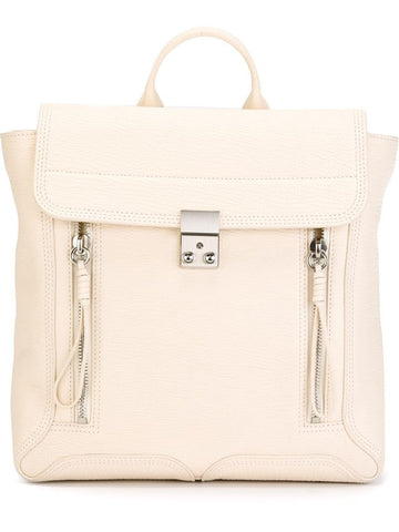3.1 Phillip Lim 'Pashli' backpack_6167