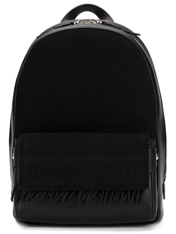 3.1 Phillip Lim mini 'Bianca' backpack