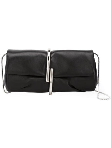 3.1 Phillip Lim 'Alix' clutch_9881