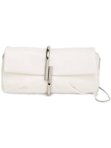 3.1 Phillip Lim 'Alix' clutch_9860