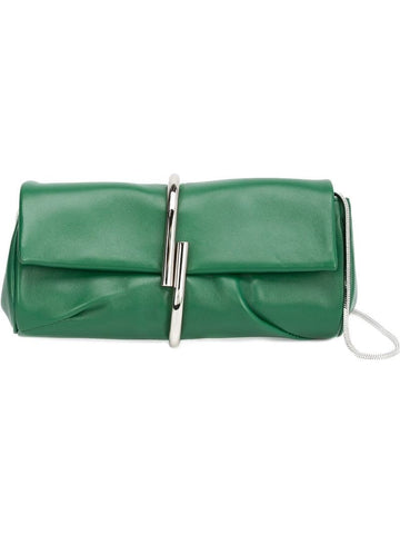 3.1 Phillip Lim 'Alix' clutch_9874