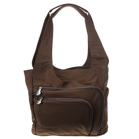 AmeriBag Zena -Women's