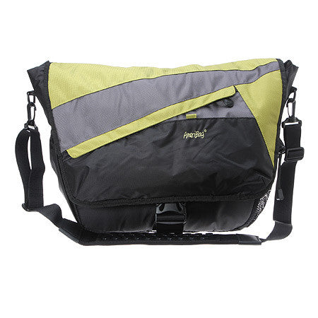 AmeriBag Velocity -Men's