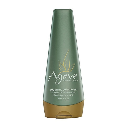 Agave Smoothing Conditioner, Multi/None