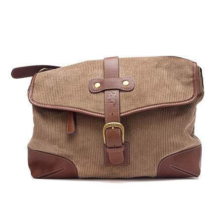 AmeriBag Missoula Messenger -Women's