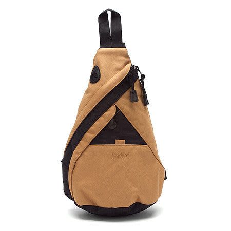 AmeriBag DNA Small -Men's