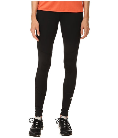 adidas by Stella McCartney - The Fold Tight S02992 (Black) Women's Workout