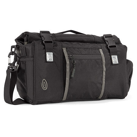 Timbuk2 Hunchback Rack Trunk -Women's