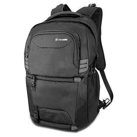Pacsafe Camsafe Venture V25 -Men's