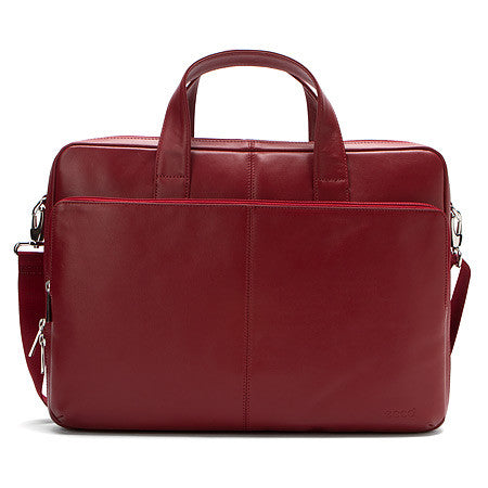 ECCO Business Laptop Bag -Women's