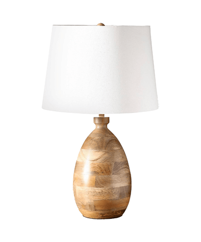 Agathe Table Lamp