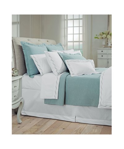 Aqua Dreams Collection - Sham