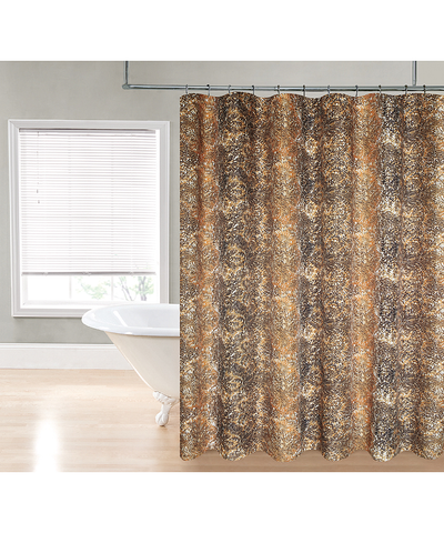 Fontaine Shower Curtain_53197