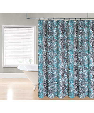 Fontaine Shower Curtain_53199