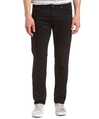 Ag Jeans Matchbox Emerson Slim Straight Leg