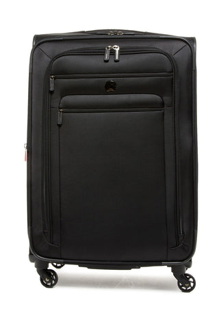 "25"" Helium Sky 2.0 Expandable Spinner Trolley-6071"