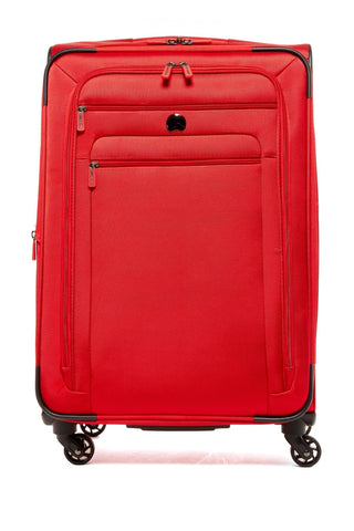 "25"" Helium Sky 2.0 Expandable Spinner Trolley-6072"