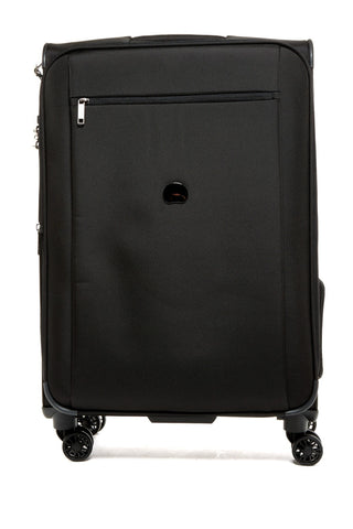 "25"" Montmartre+ Expandable Spinner Suiter Trolley-6068"