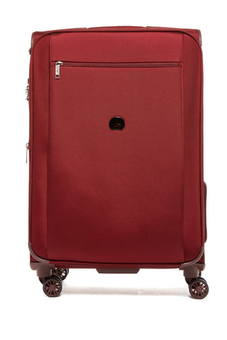"25"" Montmartre+ Expandable Spinner Suiter Trolley-6069"
