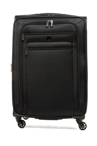 "29"" Helium Sky 2.0 Expandable Spinner Trolley"