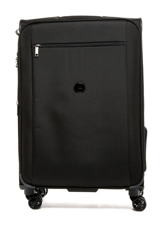 "29"" Montmartre+ Expandable Spinner Suiter Trolley-6063"