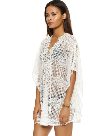 Bandage Beach Cover Up_6588