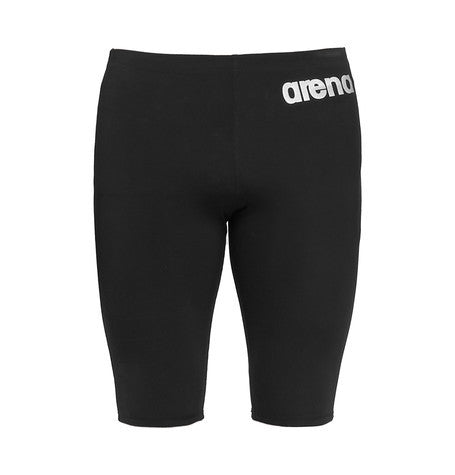 Arena - Powerskin St Compression Swim Jammers - Black