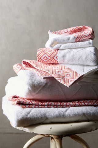 Calabria Towel Collection-1620